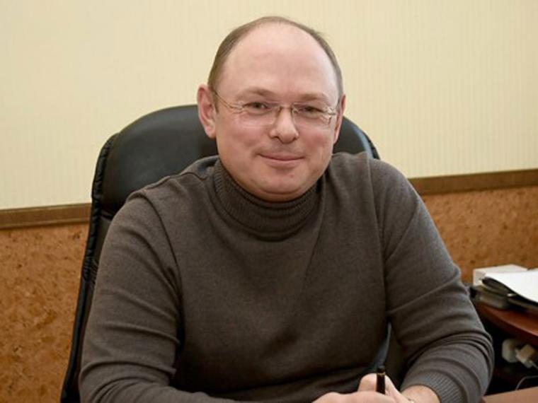 Экс-директора ликеро-водочного завода «Оша» посадили на 5,5 года