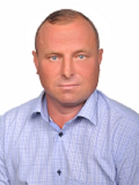 Кормиловского депутата оштрафовали на 200 тысяч за пьяное вождение #Новости #Общество #Омск