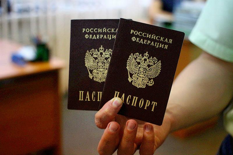 Омичи стали вдвое чаще менять имена #Новости #Общество #Омск