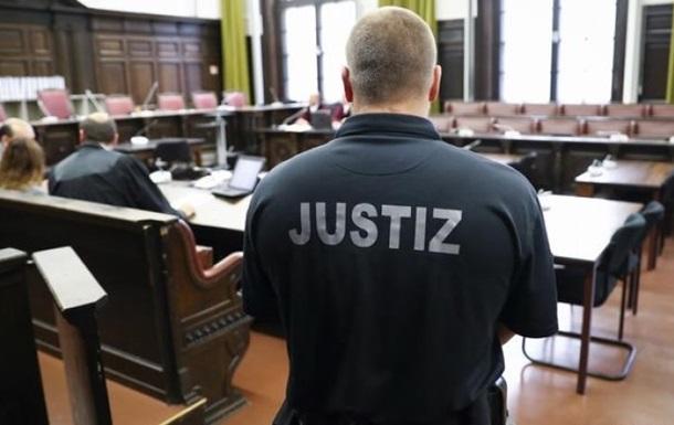 """В Германии бизнесмен осужден за нарушение """"крымских"""" санкций ЕС"""