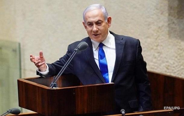 Израиль объявил о победе над коронавирусом
