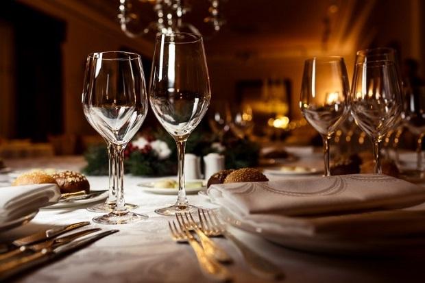 В Омске возник бум вакансий в рестораны и кафе #Новости #Общество #Омск