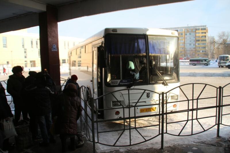 Из-за урагана перенесли пять рейсов из Омска в районы области #Омск #Общество #Сегодня