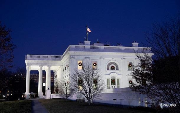 Украина призывает США усилить санкции против СП-2