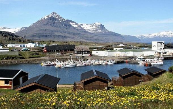 В Исландии выделили €20 тысяч на памятник первому чернокожему поселенцу