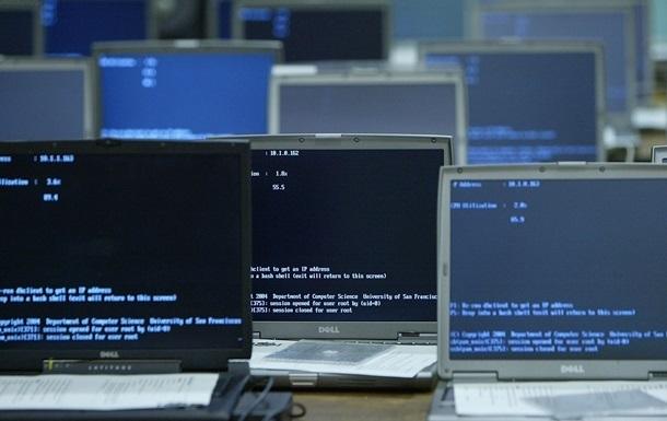 Хакеры атаковали парламент Норвегии из-за уязвимости Microsoft