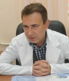 Реабилитация после коронавируса: где, зачем и сколько стоит? #Новости #Общество #Омск