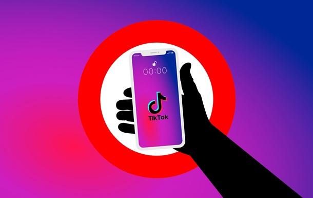 В Пакистане снова запретили TikTok