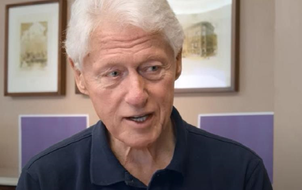 Экс-президенты США рекламируют вакцинацию