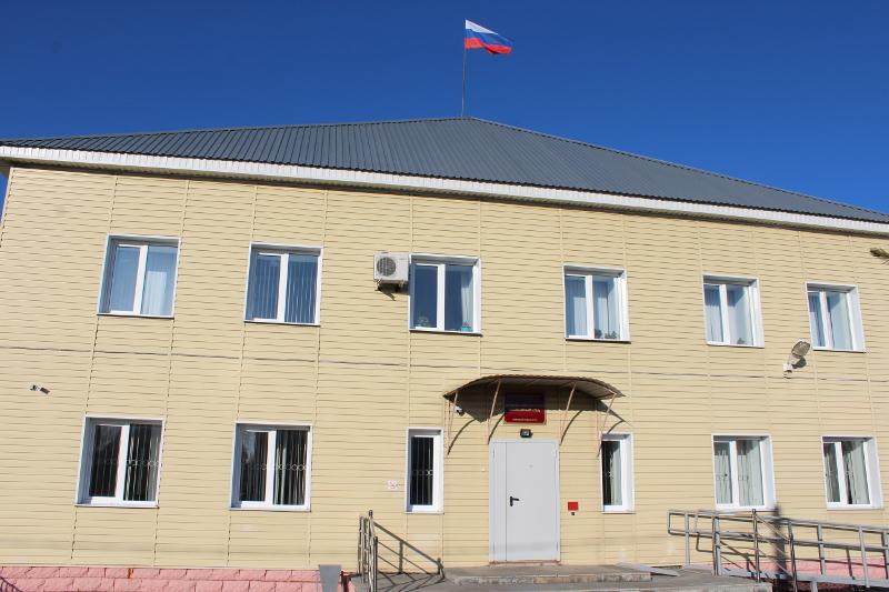 Житель омского севера через неделю после выхода из тюрьмы изнасиловал девушку #Омск #Общество #Сегодня