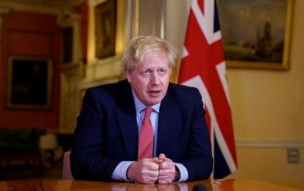Британия намерена нарастить военный потенциал в киберпространстве