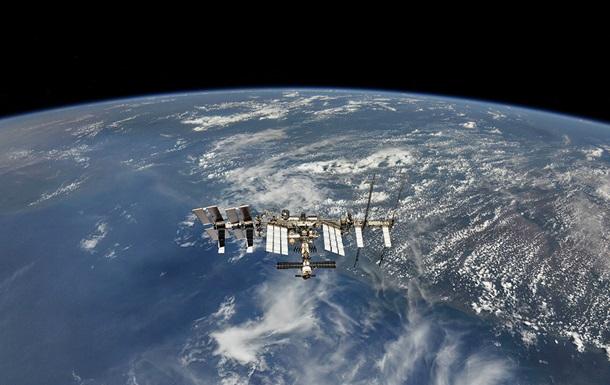 Астронавты NASA завершили монтажные работы в открытом космосе