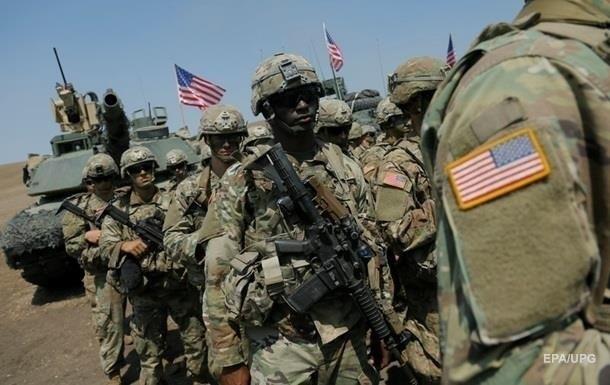 В Афганистане больше военных США, чем заявляет Пентагон - NYT