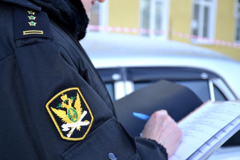 Несговорчивому омскому шантажисту пришлось заплатить почти 100 тысяч #Новости #Общество #Омск
