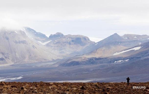 В Исландии за последние недели произошло более 50 тысяч землетрясений