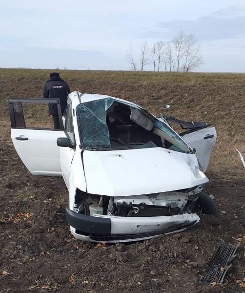 Омичу грозит 4 года тюрьмы за угон машины, ДТП и гибель женщины #Омск #Общество #Сегодня