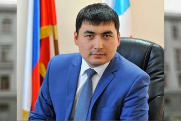 В дорожном хозяйстве Омской области нашли многомиллионные нарушения #Омск #Общество #Сегодня