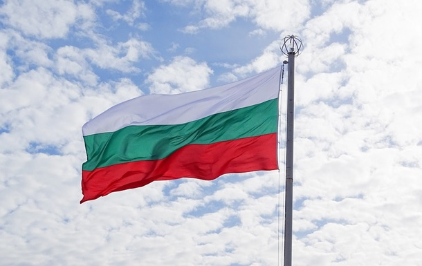 СМИ: В Болгарии чиновники задержаны за шпионаж в пользу РФ