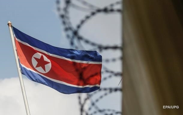 КНДР разорвала дипломатические отношения с Малайзией