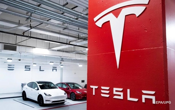 Гражданин РФ признал вину в подготовке кибератаки на Tesla