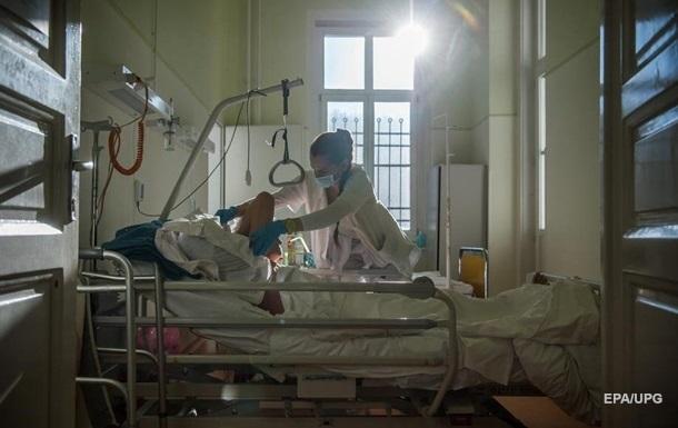 В Дании второй человек умер после прививки вакциной AstraZeneca