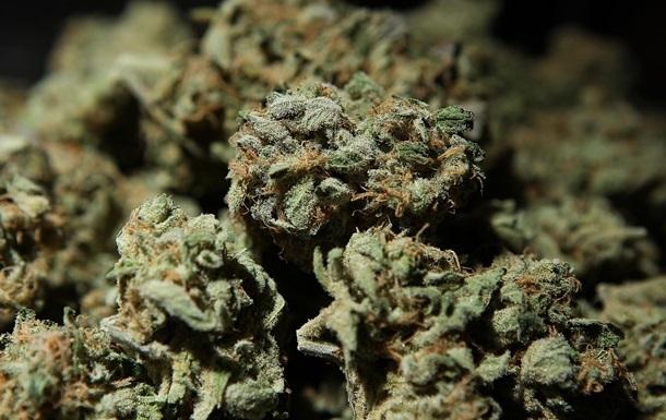 Из Белого дома уволили сотрудников, употреблявших марихуану