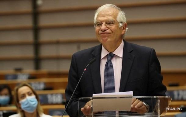 В Евросоюзе призвали Турцию изменить решение по Стамбульской конвенции