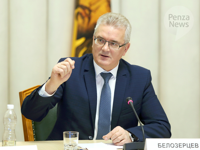 Губернатора задержали за взяточничество #Омск #Общество #Сегодня