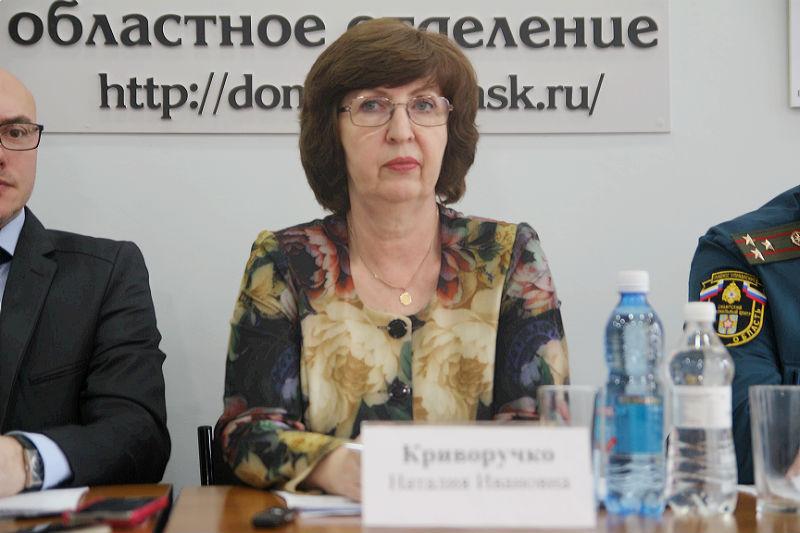 Пандемия ковида сказалась и на омских синоптиках #Омск #Общество #Сегодня
