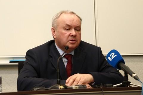 Шишов не смог прийти в суд из-за подозрения на коронавирус