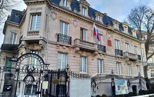 Во Франции сотрудник консульства торговал украденными велосипедами