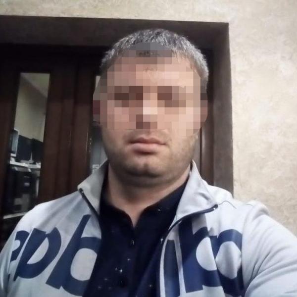 Омичка поверила «раненому полковнику спецназа» и лишилась 2 миллионов #Омск #Общество #Сегодня