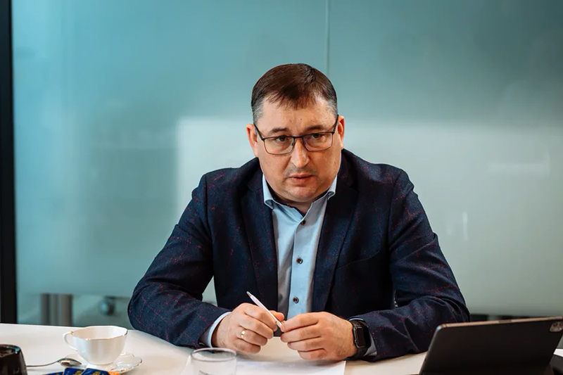 Омский министр Чеченко назвал важный плюс льготной ипотеки