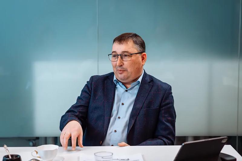Омский министр финансов раскрыл тайну семейного бюджета