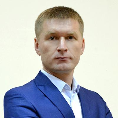 Виталий ПОМОГАЕВ: «Карбоновые полигоны открывают путь к колоссальным финансам»