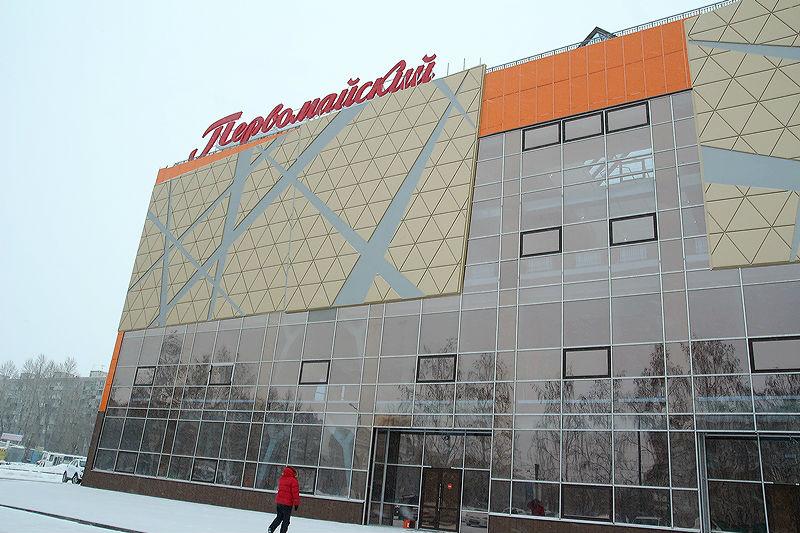 Владельцам омского кинотеатра «Первомайский» все-таки предоставят льготы за ковид