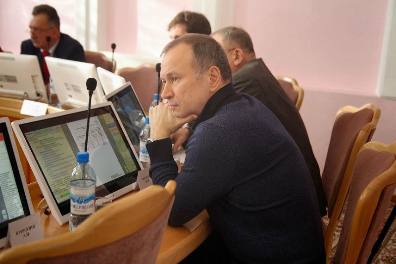 Выборы в Госдуму: достанется ли «Единой России» контрольный пакет? #Новости #Общество #Омск