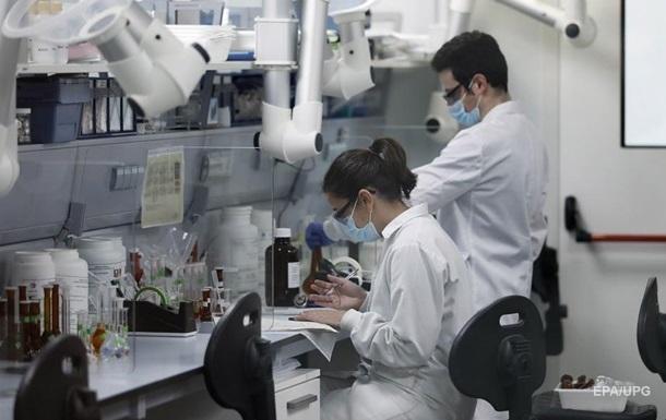 В ЕС одобрили три новых площадки для производства COVID-вакцин