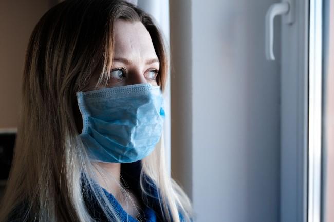 Студентов омского меда отправили на дистант из-за коронавируса #Новости #Общество #Омск