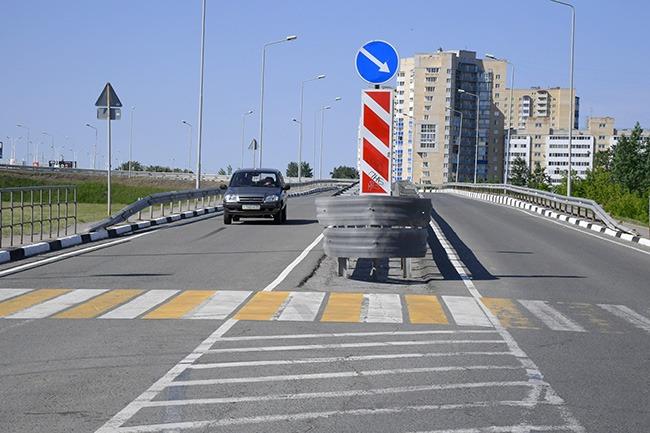 На бизнесмена Акопяна, строившего «дорогу за миллиард», завели уголовное дело #Омск #Общество #Сегодня