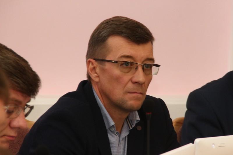 Депутаты предложили повысить плату за капремонт в Омске #Новости #Общество #Омск