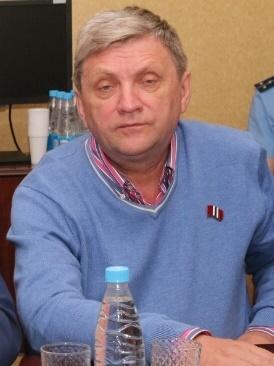 Начальник омской Госжилинспекции Бурых покинул свою должность #Омск #Общество #Сегодня
