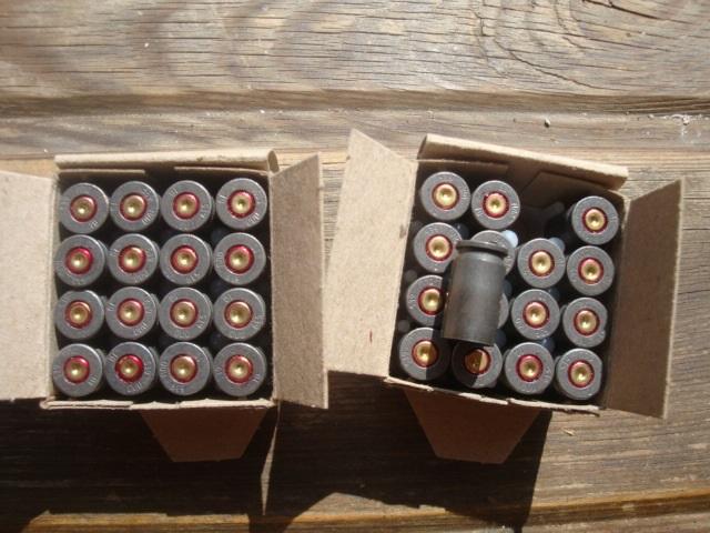Омич нашел 16 боеприпасов в чужой квартире, а его брат их продал #Омск #Общество #Сегодня
