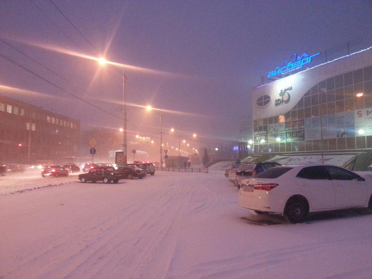 Март в Омской области оказался аномально теплым #Омск #Общество #Сегодня