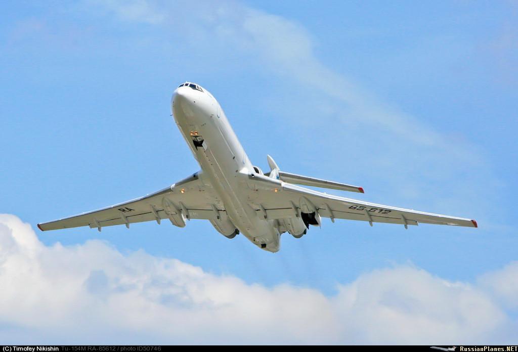 Авиабилеты по России подорожали до 120 % #Омск #Общество #Сегодня