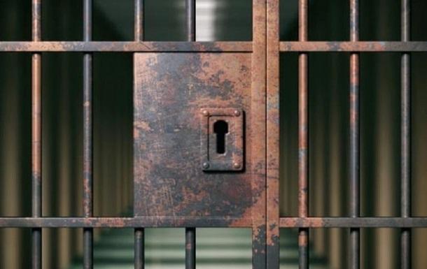 В Нигерии из тюрьмы сбежали тысячи заключенных - СМИ