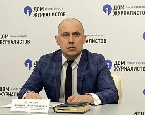 Омские ковид-диссиденты заплатили штрафов уже на 25 млн #Новости #Общество #Омск