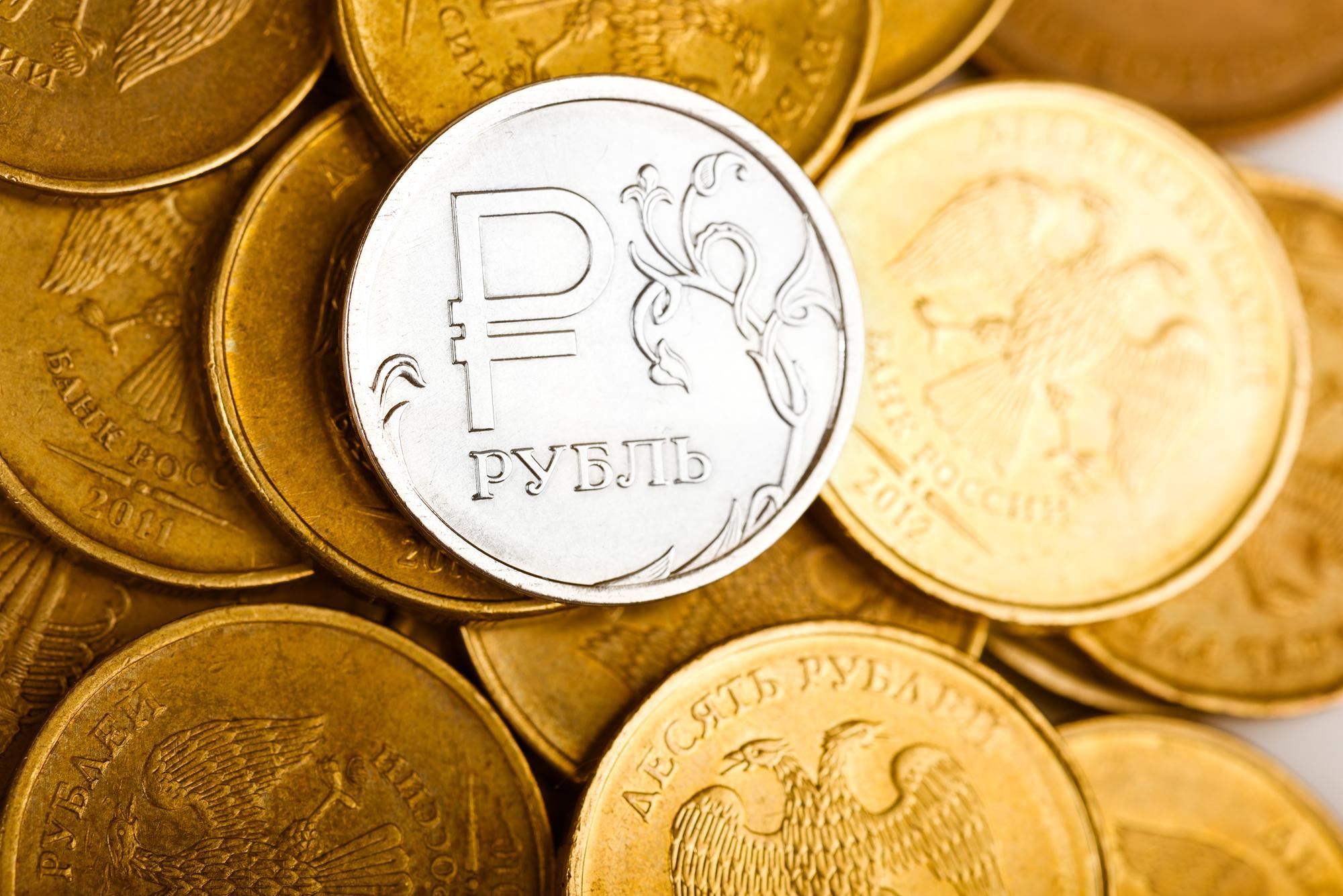 Бюджет Омска подрос почти на миллиард #Новости #Общество #Омск