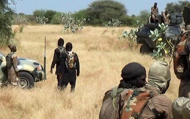 В Мозамбике освободили захваченный террористами город