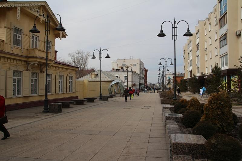 Жителей центра Омска и Амурского поселка оставили без отопления #Омск #Общество #Сегодня